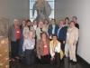 September 2010 - Tacoma Branch meeting at the Tacoma Art Museum.