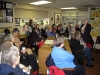 February 2012 Meeting at Tacoma\'s Buffalo Soldier Museum.